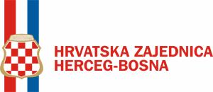 Promocija knjige maloj dvorani Hrvatskog doma Herceg Stjepan Kosača.