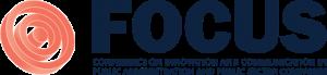 Komunikacija javne uprave u fokusu FOCUS konferencije