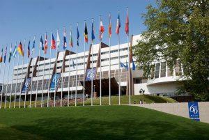 Communiqué Upravnog odbora Vijeća za provedbu mira*