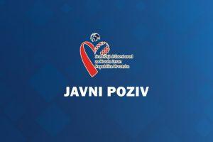 Središnji državni ured za Hrvate izvan Republike Hrvatske objavio je Javni poziv za dodjelu stipendija za učenje hrvatskoga jezika