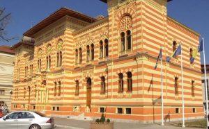 U Brčko distriktu produženo radno vrijeme ugostiteljskim objektima do 21.00 sat