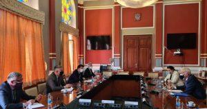 Reforme u Brčkom će uspjeti ako se politika i pokroviteljstvo drže podalje od javne uprave