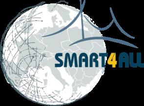 Otvoren 2. poziv za apliciranje projektima u okviru programa SMART4ALL