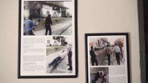 Dan logoraša u Brčkom: Logoraši nezadovoljni svojim statusom i radom tužilaštava